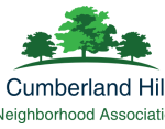 Cumberland Hill | Neighboorhood Association