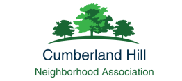 Cumberland Hill Neighboorhood Association